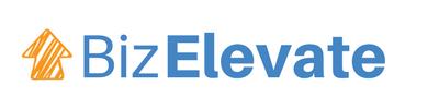 BizElevate - Improve Online Reviews